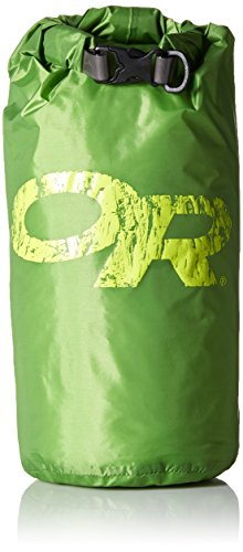 outdoor-research-packsack-grn-5