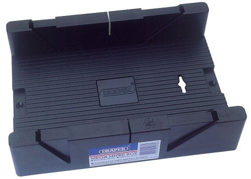 draper-55076-mega-mitre-box-325-x-180-x-60-mm