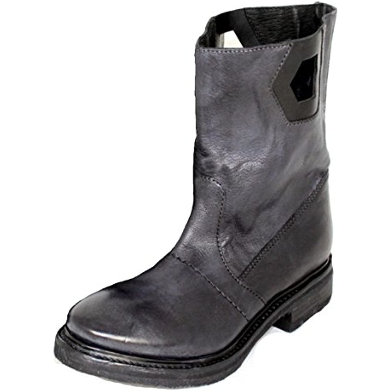 Bikkembergs  106328, - Boots biker femme - 106328, B00FWTMEGW - 43ed16