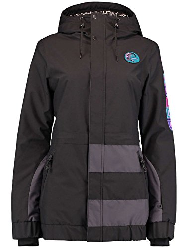 O'Neill Damen Snowboard Jacke 88' Wildcat Jacket