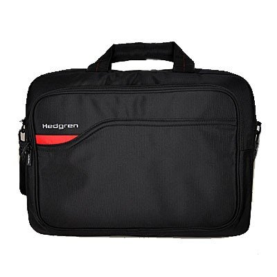 zaragoza-medium-business-bolsa-para-ordenador-portatil-de-16-negro