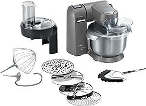 Bosch robot da cucina maxximum 1600 watt casa e cucina - Robot cucina bosch ...