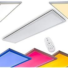 suchergebnis auf f r led panel farbwechsel. Black Bedroom Furniture Sets. Home Design Ideas