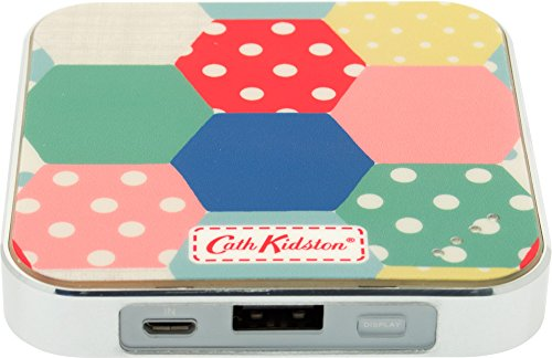 cath-kidston-patchwork-spot-universal-portable-usb-3500mah-power-bank