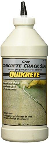 quikrete-companies-qt-gray-concrete-crack-seal
