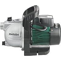 Metabo 600963000 P 3300 G Gartenpumpe