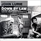 Down By Law (Lurie)