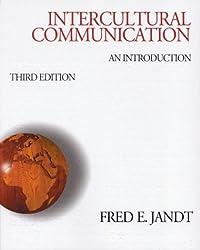 Intercultural Communication: An Introduction