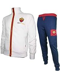 Amazon.it  IngrossoStore - Tute da ginnastica   Abbigliamento sportivo ... 71e277d8b1a