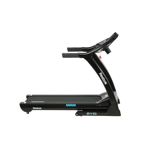 Reebok-Unisex-ZR10-Hrc-Treadmill-Black-One-Size