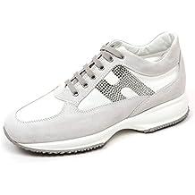 scarpe tipo hogan economiche