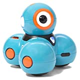Dash Roboter von Wonder Workshop