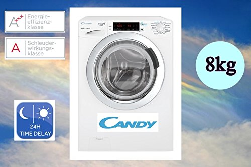 Candy archive waschmaschinen und trockner im vergleich