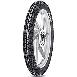 MRF Nylogrip Plus N6 2.75-18 50L Motorcycle Tyre
