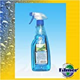 Enteiser Spray/Scheibenenteiser Pumpspray / 500ml Sprühflasche, F-60134