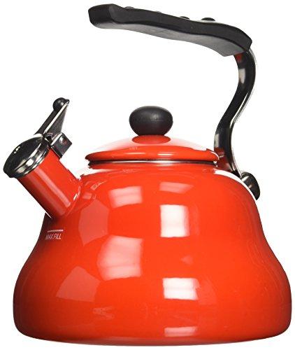 kitchen-craft-lexpress-hervidor-2-l-color-rojo