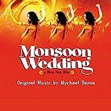 #2: Monsoon Wedding