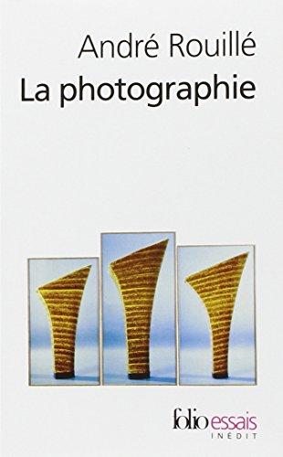 La Photographie: Entre document et art contemporain