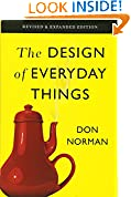 #5: The Design of Everyday Things