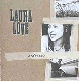 Songtexte von Laura Love - Octoroon