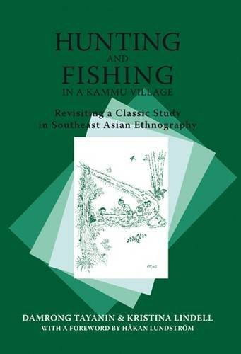 hunting-and-fishing-in-a-kammu-village-revisiting-a-classic-study-in-southeast-asian-ethnography-nia