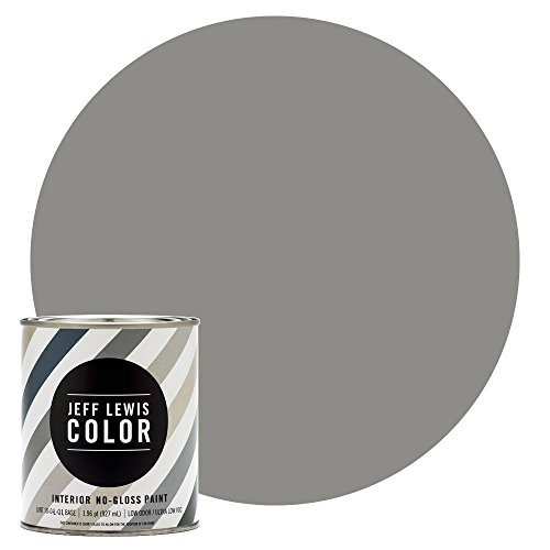 1-qt-jlc415-gray-geese-no-gloss-ultra-low-voc-interior-paint-by-jeff-lewis-color