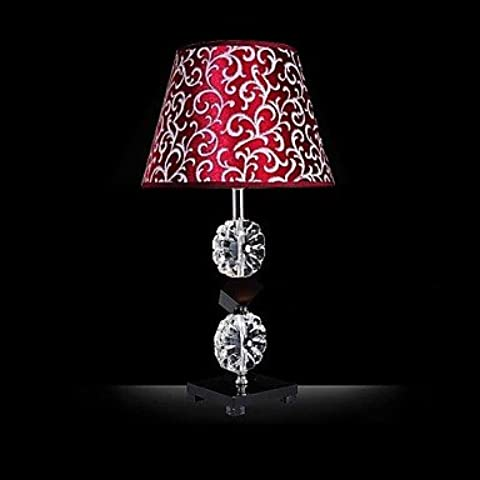 Lámparas de mesa ZSQ 1 Luz Simple , artísticos modernos 220-240 V #10