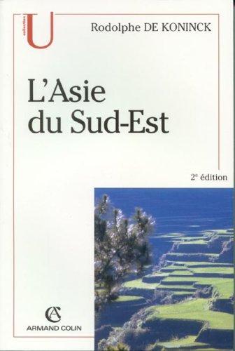 lasie-du-sud-est