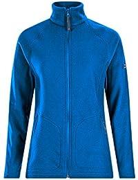 Berghaus Women's Arnside Outdoor Jacket