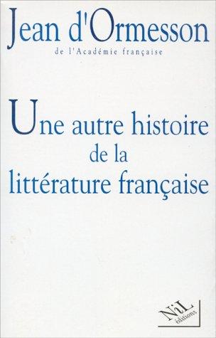 """<a href=""""/node/9854"""">Une autre histoire de la littérature française</a>"""