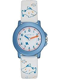 Esprit Unisex Kinder-Armbanduhr ES103454011
