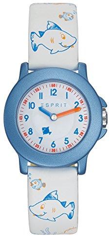 Montre Mixte - Esprit ES103454011