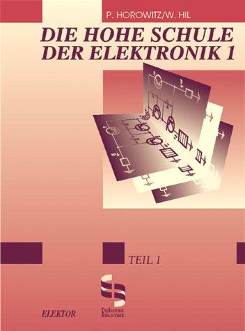 die-hohe-schule-der-elektronik-tl1-analogtechnik