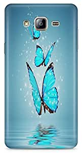Expert Deal Best Quality 3D Printed Hard Designer Case Cover Back Cover For Samsung Galaxy Grand Prime SM-G530H
