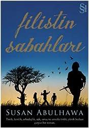 Filistin Sabahlari