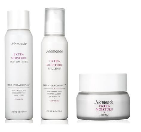 korean-cosmetics-amorepacific-mamonde-umida-moisturizing-extra-care-set-da-3-pezzi-per-lumidita-emul