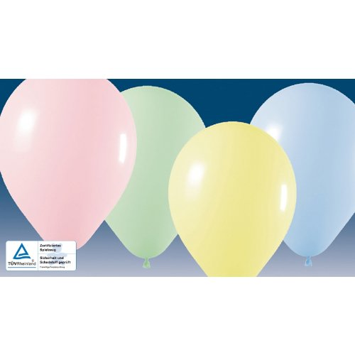 luftballons-bunte-mischung-pastell