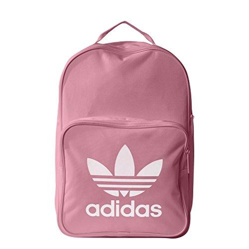 Imagen de adidas bp clas trefoil , unisex adulto, rosa rossen , ns alternativa