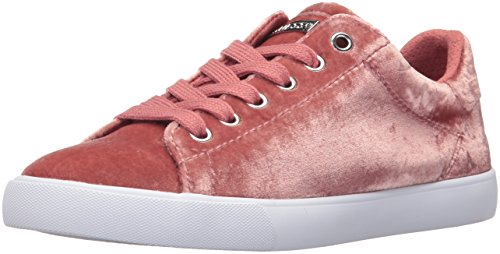 Guess Women's Maegane Sneaker