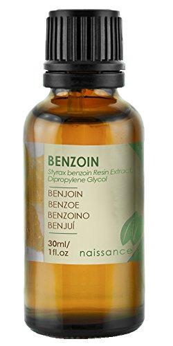 huile-essentielle-de-benjoin-30ml