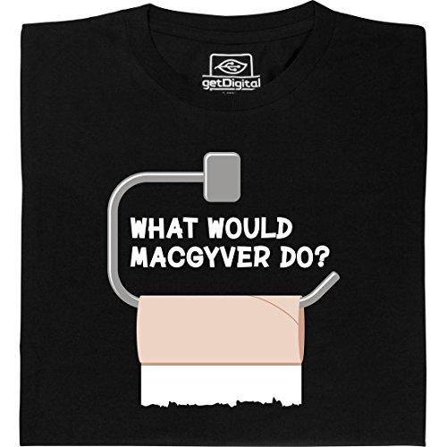What-Would-MacGyver-Do-Que-ferait-MacGyver-shirt-geek-fabriqu--partir-de-coton-100-biologique