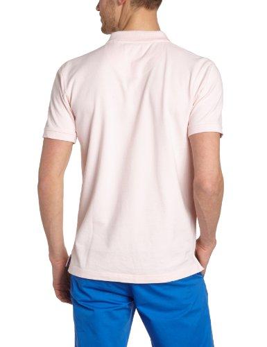 Mister Marcel Herren T-Shirts Pink (Pearl)