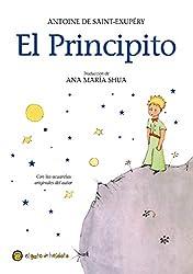 El Principito = The Little Prince