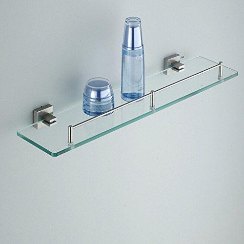 acero-inoxidable-estantes-de-cristal-estante-del-almacenaje-cosmetico-del-gel-de-ducha-piso-de-cuart