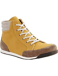 Suchergebnis auf für: Senf Damen Schuhe