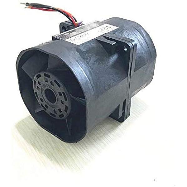 Lsb Auto Zwecke 1pc 3 2 Elektrische Turbine Turbolader Tan Boost Luftansaugventilator Super Charger Küche Haushalt