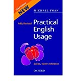 [(Practical English Usage)] [Author: Michael Swan] published on (November, 2005)