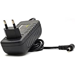 Alimentation Bose Soundlink I, II et III de 17V 1A AC Adaptateur, Soundlink I, II, III, 1, 2, 3 Sound Link Wireless Mobile Speaker Enceinte Chargeur Secteur Adaptateur Chargeur PAS Pour Soundlink Mini