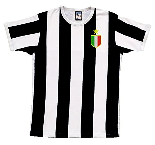 juventus-1972-76-retro-football-t-shirt-embroidered-badge-sizes-s-xxl-m