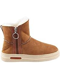 6389c5c11b79 Suchergebnis auf Amazon.de für  GANT - Stiefel   Stiefeletten ...